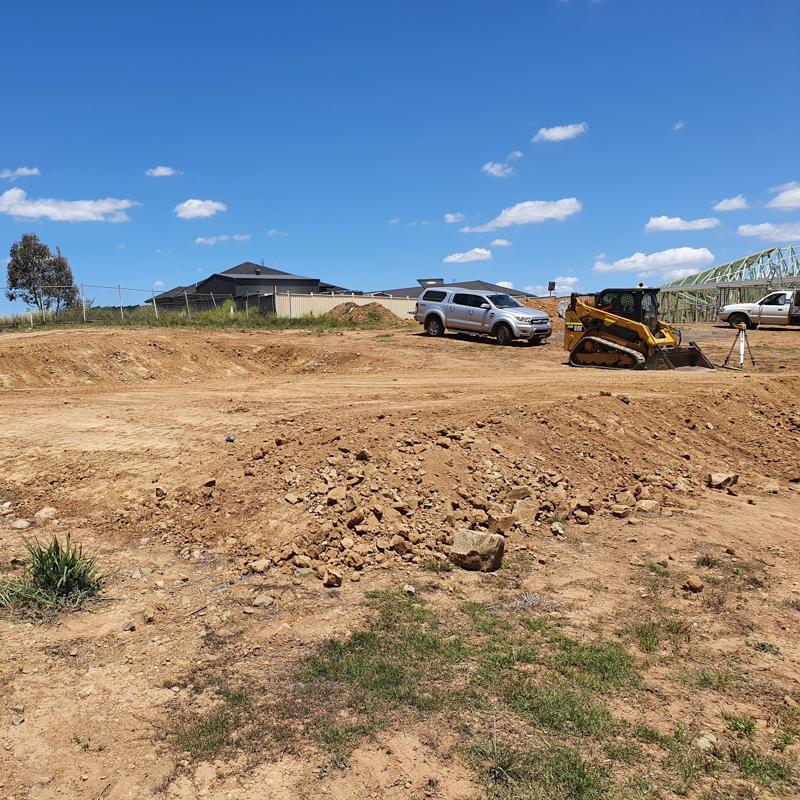 1800-mr-excavate-residential-07
